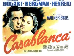 Casablanca HD Wallpapers