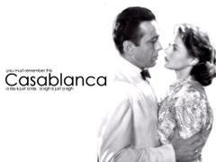 Casablanca Wallpapers
