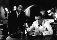 High Quality Casablanca Wallpapers