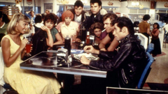 Grease Wallpapers HD Creative Grease Photos Full HD Wallpapers