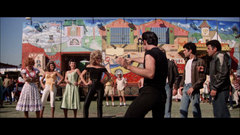 Grease Wallpapers Custom HD 43 Grease Wallpapers Collection on