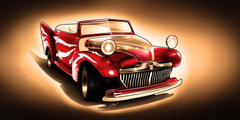 Grease Wallpapers HD