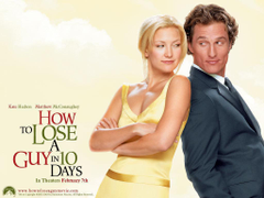 Image gallery for How to Lose a Guy in 10 Days