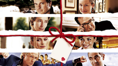 Love Actually HD Wallpapers