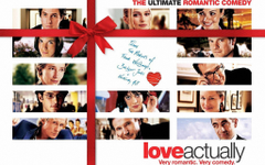 The untold truth of Love Actually