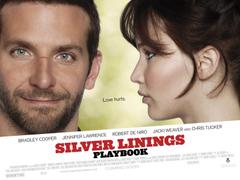 Silver Linings Playbook image Silver Linings Playbook HD wallpapers
