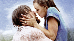 The Notebook HD Wallpapers