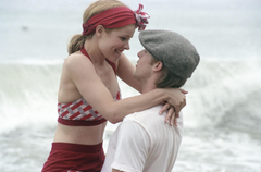 The Notebook wallpapers Movie HQ The Notebook pictures