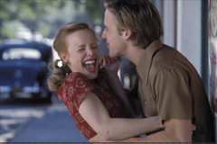 Photo Collection The Notebook Wallpapers