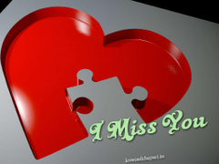 M Letter Love Wallpapers Hd S T Alphabet In