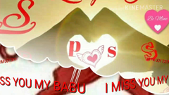 I Love You Jaan Wallpapers 52 Pictures Source