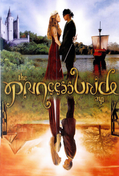 The Princess Bride Wallpapers High Quality