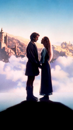 Best 50 The Princess Bride Wallpapers on HipWallpapers