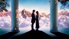 The Princess Bride HD Wallpapers