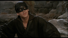 Lessons In Business Success From The Princess Bride