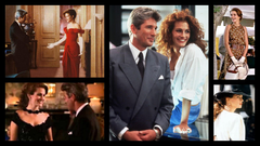 Customer Centricity lessons from the Pretty Woman movie