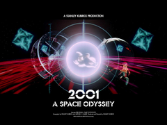 2001 A Space Odyssey Wallpapers 24
