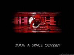 Space Odyssey Wallpapers