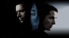 The Prestige HD Wallpapers