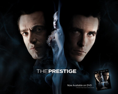 The Prestige image The Prestige HD wallpapers and backgrounds photos