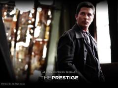 The Prestige Wallpapers 9