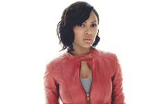What Movies Has Minority Reports Meagan Good