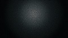 Inception Maze Wallpapers by crzisme
