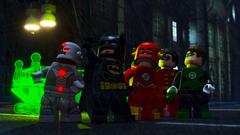 Latest Batman Movie Teaser Invites Us To Wayne Manor