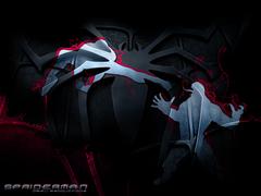 Resident Evil Nemesis Wallpapers
