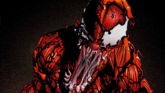 Is Carnage Headed To The Spider