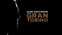 Inevitable Learning from Gran Torino Movie Kill em with boon
