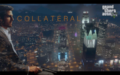 Collateral Wallpapers by Larry Dignall GoldWallpapers