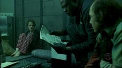 Picture of Kristen Stewart in Panic Room