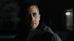 Top 20 Jake Gyllenhaal Awesome Full HD Image Wallpapers