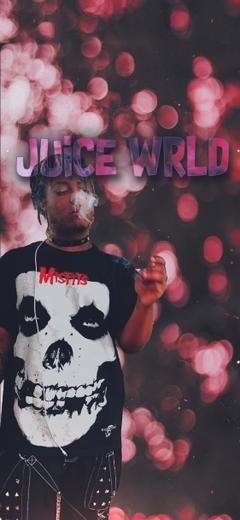 JuiceWrld Wallpapers