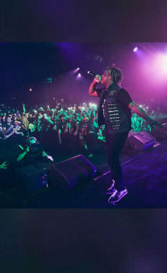 Juice Wrld Follow for more pins