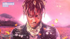 Juice WRLD s Legends Never Die Posthumous Album Stream It Now
