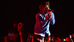 Juice Wrld s Girlfriend Speaks Out for the First Time Since Late