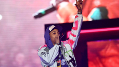 Check Out G Herbo s New Album PTSD Featuring Juice WRLD Chance the Rapper and Lil Uzi Vert