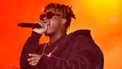 Listen to Juice WRLD s Posthumous Song Righteous