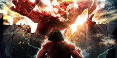 Attack On Titan Season 4 Director Comments On Finale