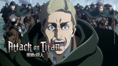 Erwin s Charge