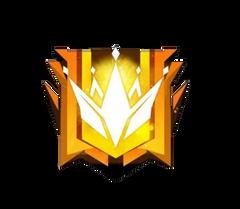 Fire Grandmaster Logo Png in 2021