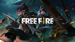 Garena Fire road map for July Here s what to look forward to this month