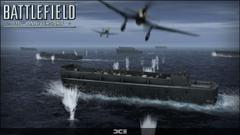 Battlefield 1942 DICE wallpapers
