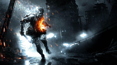 Battlefield 3 Premium Aftermath Wallpapers