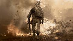 Wallpapers hd de Halo Gears of War y Call of Duty