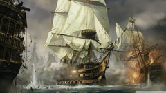 Age Of Empires Concept Art HD desktop wallpapers High Definition