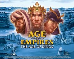 Wallpapers Age of Empires Age of Empires Age of Kings Games Image