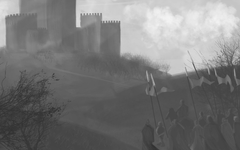 age of empires castle siege game hd wallpapers 1920×1080 29445